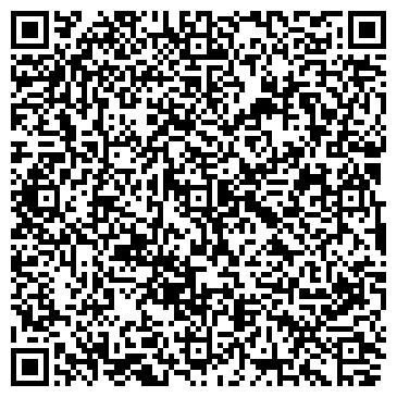 QR-код с контактной информацией организации ООО ЯРОСЛАВСКИЕ ВНУТРЕННИЕ ИНЖЕНЕРНЫЕ СЕТИ