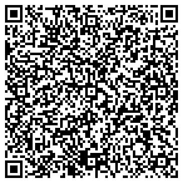 QR-код с контактной информацией организации ООО ЯРОСЛАВСКАЯ МЕХАНИЗИРОВАННАЯ КОЛОННА № 48