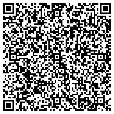 QR-код с контактной информацией организации АВТОМЕХАНИЧЕСКИЙ ТЕХНИКУМ ГОУ ГОУ