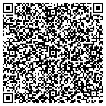 QR-код с контактной информацией организации ТЕХНИКУМ ЛЕГКОЙ ПРОМЫШЛЕННОСТИ ГОУ