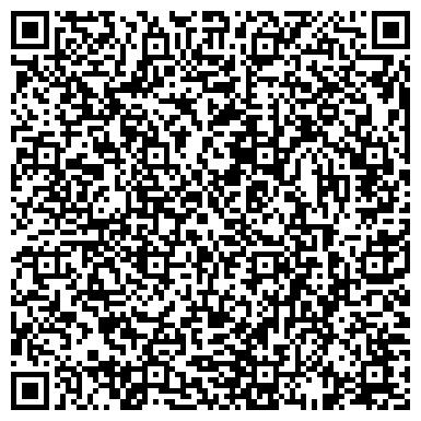 QR-код с контактной информацией организации ЯРОСЛАВСКИЙ МЕЖРЕГИОНАЛЬНЫЙ КОЛЛЕДЖ ГРАДОСТРОИТЕЛЬСТВА И УПРАВЛЕНИЯ