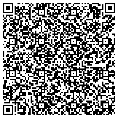 QR-код с контактной информацией организации ГОУ ЯРОСЛАВСКИЙ ХИМИКО-МЕХАНИЧЕСКИЙ ТЕХНИКУМ
