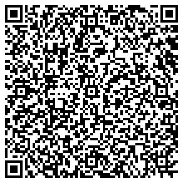 QR-код с контактной информацией организации РЕСПУБЛИКАНСКИЙ АВТОТРАНСПОРТНЫЙЧНЫЙ ТЕХНИКУМ ФИЛИАЛ