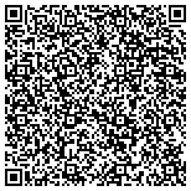 QR-код с контактной информацией организации ХИМИКО-МЕХАНИЧЕСКИЙ ТЕХНИКУМ ХИМИЧЕСКИЙ ФАКУЛЬТЕТ