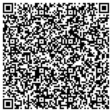 QR-код с контактной информацией организации КОЛЛЕДЖ ЭКОНОМИКИ ПРАВА И НОВЫХ ТЕХНОЛОГИЙ РЕГИОНАЛЬНЫЙ