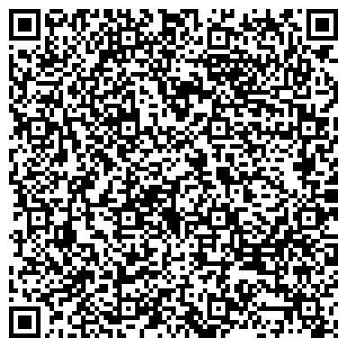 QR-код с контактной информацией организации ЯРОСЛАВСКИЙ ТЕХНОЛОГИЧЕСКИЙ КОЛЛЕДЖ