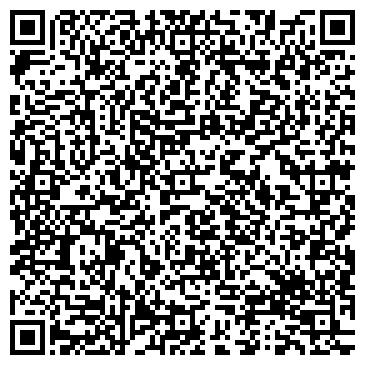 QR-код с контактной информацией организации ГУМАНИТАРНЫЙ КОЛЛЕДЖ НОУ