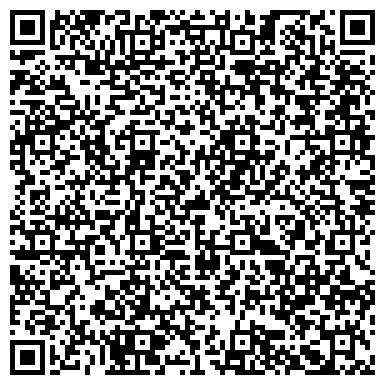 QR-код с контактной информацией организации КОЛЛЕДЖ МОСКОВСКОЙ ФИНАНСОВО-ЮРИДИЧЕСКОЙ АКАДЕМИИ НОУ