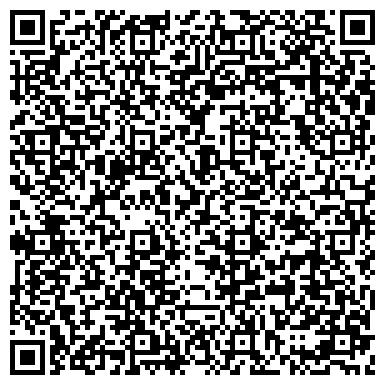 QR-код с контактной информацией организации ПРОФЕССИОНАЛЬНЫЙ КОЛЛЕДЖ ЯРОСЛАВСКОЙ РЕМЕСЛЕННОЙ ПАЛАТЫ НОУ