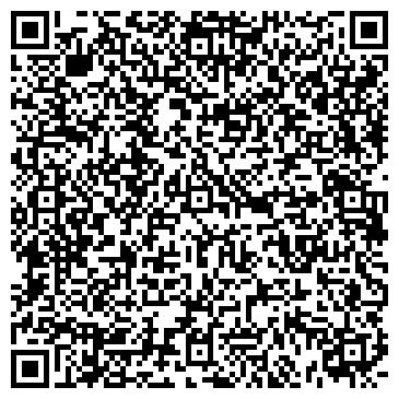QR-код с контактной информацией организации ЭКОНОМИКИ ПРАВА И МЕНЕДЖМЕНТА КОЛЛЕДЖ