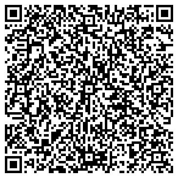 QR-код с контактной информацией организации ЭКОНОМИКО-ПРАВОВОЙ КОЛЛЕДЖ ЯФ МЭСИ