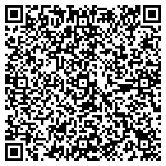 QR-код с контактной информацией организации МЕТАКОР НПП