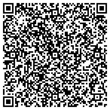 QR-код с контактной информацией организации ЯРОСЛАВСКИЕ КОМПЬЮТЕРНЫЕ СЕТИ