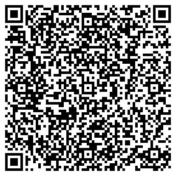 QR-код с контактной информацией организации ГИЛЬДИЯ РАЗРАБОТЧИКОВ