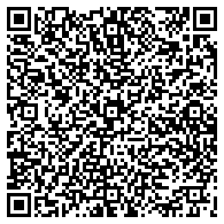 QR-код с контактной информацией организации ЗАО СЕНСОР