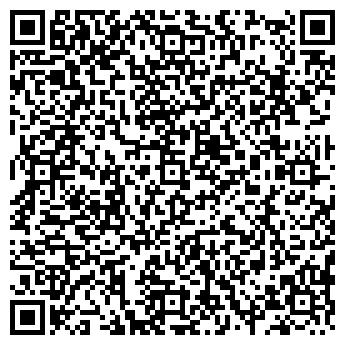 QR-код с контактной информацией организации РЕЛЕ И АВТОМАТИКА