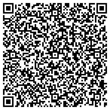 QR-код с контактной информацией организации АУЛИЕ-АТА ЖОЛ КУРЫЛЫСЫ-2 ТОО