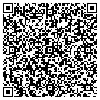QR-код с контактной информацией организации ООО АВТОМАТИКА И СВЯЗЬ