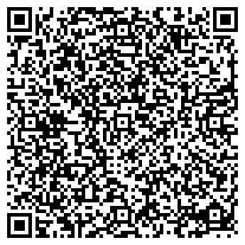 QR-код с контактной информацией организации ЗАО ЭЛЕКТРОМАШ