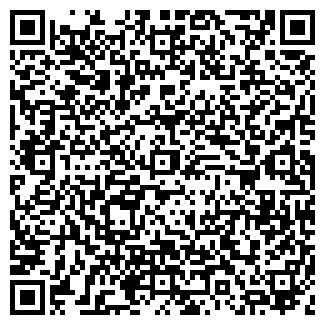 QR-код с контактной информацией организации ЗАО ЭЛТЕХГРУПП