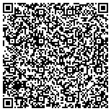 QR-код с контактной информацией организации ООО ENERGETIKA