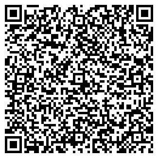 QR-код с контактной информацией организации АНГСТРЕМ-ИП