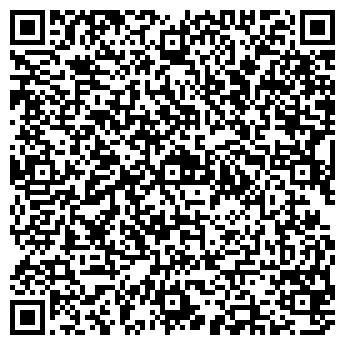QR-код с контактной информацией организации ФРОЛОВ В. Я.