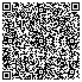 QR-код с контактной информацией организации ЭЛЕКТРОСБЫТ