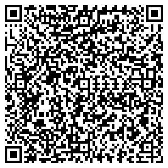 QR-код с контактной информацией организации ООО ЭЛЕКТРОМОНТАЖНИК