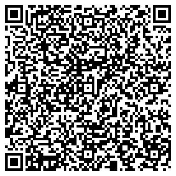 QR-код с контактной информацией организации ЯРЭЛКОМ-ЭЛЕКТРОМОНТАЖ