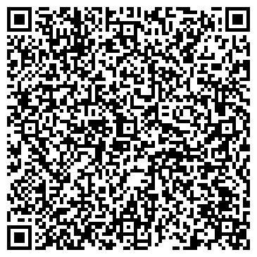 QR-код с контактной информацией организации ООО НОВЫЕ ТЕХНОЛОГИИ И БИЗНЕС (НТБ)