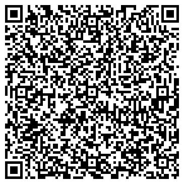 QR-код с контактной информацией организации НОРДЭНЕРГОСНАБ, ООО