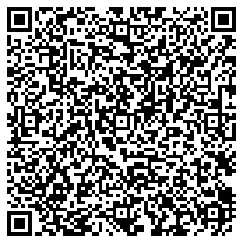 QR-код с контактной информацией организации РОСКАБЕЛЬ-КОМПЛЕКТ, ООО