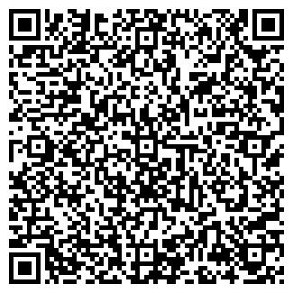 QR-код с контактной информацией организации РОСКАБЕЛЬ