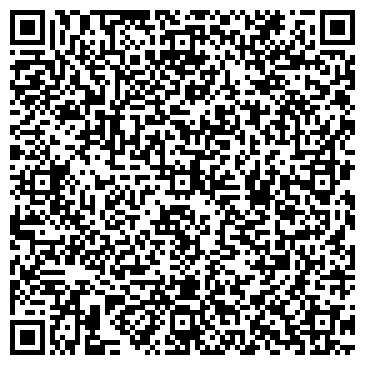 QR-код с контактной информацией организации ЭЛЕКТРОСТРОЙ МАГАЗИН ЧП АМЛ