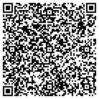 QR-код с контактной информацией организации ЯСНОЛИКА ТРЕЙДИНГ