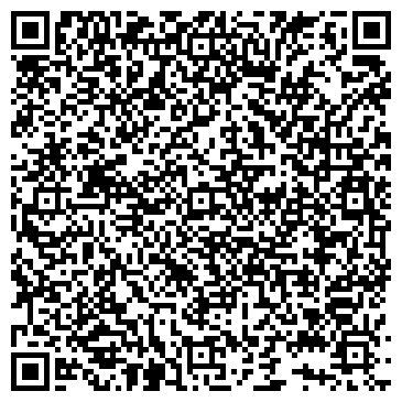 QR-код с контактной информацией организации ЛЮСТРЫ МАГАЗИН ЧП ЖЕЛЕЗНОВА М. Ю.