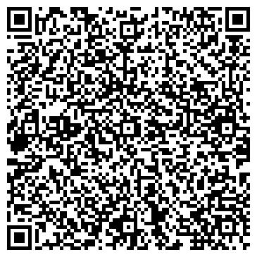 QR-код с контактной информацией организации ВСТРОЙКА