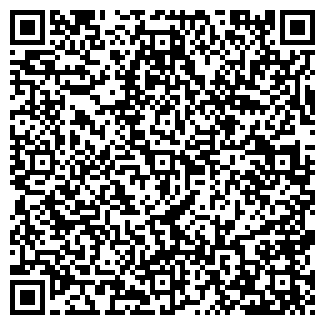QR-код с контактной информацией организации ООО ЯРКЕРХЕР