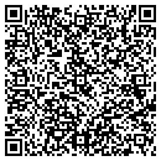 QR-код с контактной информацией организации ЧП ИСАЕВ Е. В.