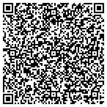 QR-код с контактной информацией организации ЗАО АГЕНТСТВО ПО РЕСУРСОСБЕРЕЖЕНИЮ