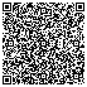 QR-код с контактной информацией организации ООО ДИЛВЕР ЭЛЕКТРОНИК