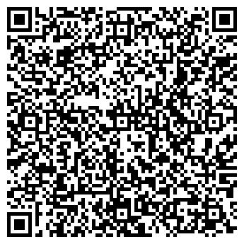 QR-код с контактной информацией организации ЭЛЕКТРОННЫЕ КОМПОНЕНТЫ