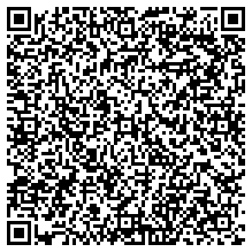 QR-код с контактной информацией организации БАНК КАСПИЙСКИЙ АО ТАРАЗСКИЙ ФИЛИАЛ
