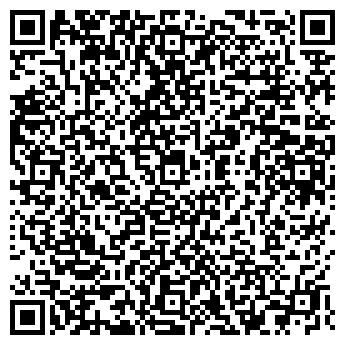 QR-код с контактной информацией организации ООО АГРОПРОМЭНЕРГО-Э