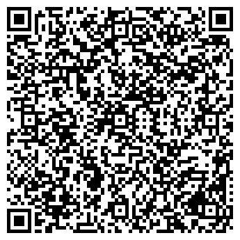 QR-код с контактной информацией организации ООО ЭНЕРГОПРОМ-М
