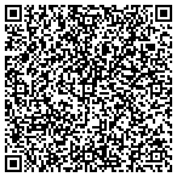 QR-код с контактной информацией организации БАНК ЦЕНТРКРЕДИТ ОАО ТАРАЗСКИЙ ФИЛИАЛ