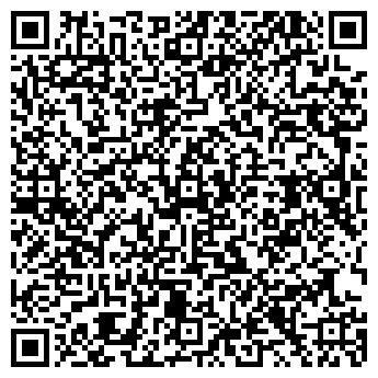 QR-код с контактной информацией организации СВЯЗЬ-ПЛЮС НПО