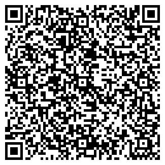 QR-код с контактной информацией организации ДИЗЕЛЬКОМПЛЕКТ, Общество с ограниченной ответственностью