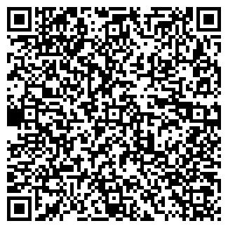 QR-код с контактной информацией организации ДИЗЕЛЬ-МТС ТД
